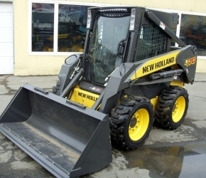 NEW HOLLAND L170?v=1619180577